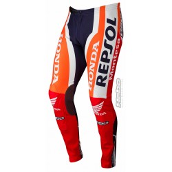MONTESA TEAM REPSOL PANTS