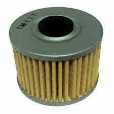MOTO-X AIR FILTERS & OIL FILTERS