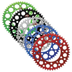 MOTO-X CHAIN/ SPROCKETS &  ACCESSORIES