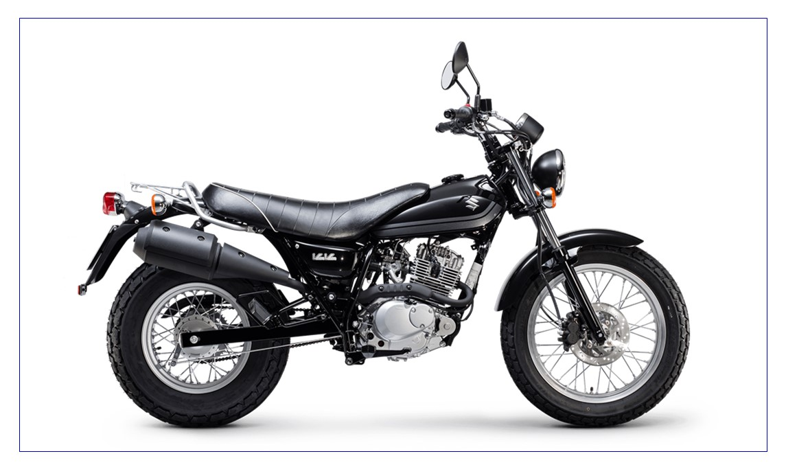 new suzuki bikes  u0026gt  home  u0026gt  mickey oates motorcycles